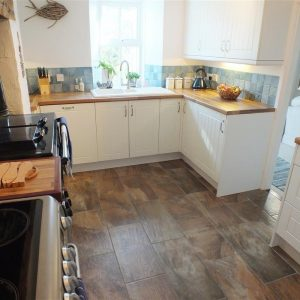 Holiday Cottage After Home Cleaning Services, Chemical Free Cleaning, Eco Friendly Cleaning