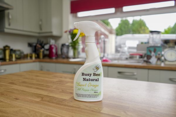 All Purpose Cleaner, Eco Friendly Cleaning Products, Non Chemical Cleaning Products