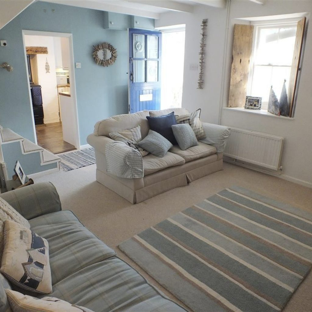Holiday Cottage After Home Cleaning Services, Chemical Free Cleaning, Commercial Cleaning